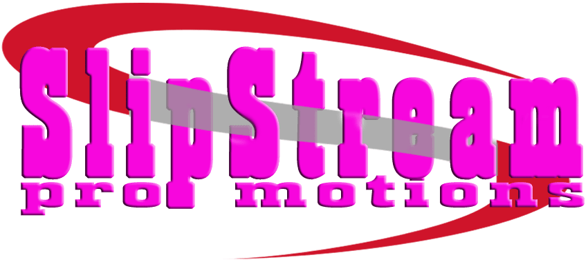 SlipStream Promotions